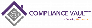 Property Sourcing Compliance Vault by SI