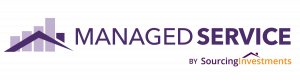 Managed Property Service for Investors and Agents