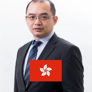Sourcing Investments - Dave-Lam-profile-pic-with-flag-1