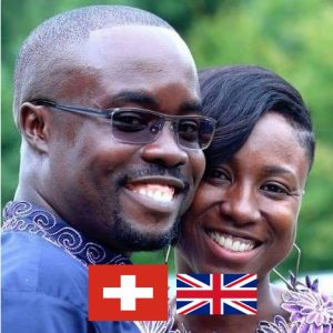 Sourcing Investments - Nana-ellen-Profile-Pic-with-Flag