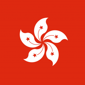 Sourcing Investments - 2000px-Flag_of_Hong_Kong