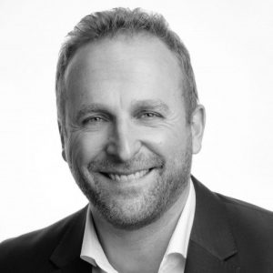 Sourcing Investments - A few words from our CEO