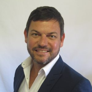 Sourcing Investments - Anthony De Vries - square